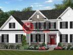 美国宾夕法尼亚州Collegeville的独栋别墅,LOT 1 WATER STREET,编号59397210