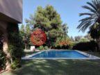 西班牙MálagaMarbella的房产,编号35180808