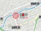 日本JapanTokyo的房产,2 Yokohama-Shi-Minami-Ku-Minamiyoshidacho,编号53821209