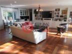 美国佛吉尼亚州纽波特纽斯的公寓,16 Barclay,编号55751532