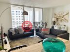 美国佛罗里达州迈阿密的房产,701 Brickell Key Blvd 1508,编号46918063