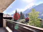 瑞士的房产,编号48993795