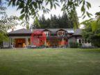 新西兰皇后镇的房产,554 Speargrass Flat Road,编号46247171