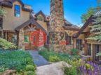 美国科罗拉多州斯诺马斯村的房产,Spruce Ridge Lane,编号49844134