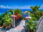 英属维尔京群岛的土地,Jasmine Villa,编号34024168