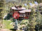 美国科罗拉多州狄龙的房产,North Fork Road,编号50539760