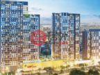越南的新建房产,101 Xuan La,编号37925444