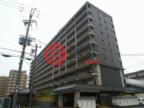 日本JapanJapan的土地,448 Himeji-Shi-Hojo,编号50540453