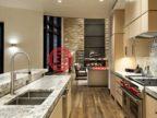 美国科罗拉多州阿斯蓬的房产,1422 West Buttermilk Road,编号25903900