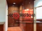 马来西亚雪兰莪州Bandar Sri Damansara的公寓,Bandar Sri Damansara Kuala Lumpur,编号60209147