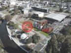 新西兰基督城的房产,6/243 Cambridge Terrace,编号50354776