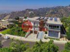 美国加州洛杉矶的房产,2235 Hercules Drive,编号49923244