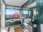 新西兰的房产,80 Longhurst Terrace,编号49388635