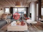意大利特伦蒂诺阿迪杰巴迪亚的房产,编号49730519