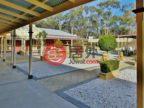 澳大利亚维多利亚州Kimbolton的房产,61 Whiskey Island Drive,编号47727418