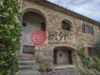 意大利ArezzoBucine的房产,编号56338862