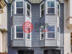 美国加州旧金山的房产,462 3rd Avenue,编号52085289