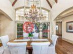 美国加州达纳点的房产,34292 Shore Lantern,编号52279253