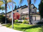 美国加州安蒂奥克的房产,5024 Chaparral Ct,编号49450377