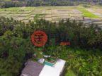 印尼巴厘岛Ubud的房产,编号51526638