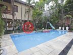巴西圣保罗的房产,编号36328152