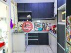 马来西亚雪兰莪州史里肯邦安的房产,LEVEL 16 BLOK C PERDANA SELATAN,编号57831414