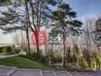瑞士科洛尼的房产,Cologny,编号52070518