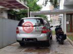 印尼DKI Jakarta雅加达的房产,1 Jalan RS Fatmawati,编号53910249