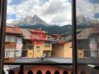 意大利特伦蒂诺阿迪杰San Martino di Castrozza的房产,Via Terrabugio,编号53297113
