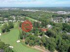 美国特拉华州里霍博斯比奇的独栋别墅,4 MITCHELMORE CT,编号61167054