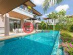 泰国普吉府Choeng Thale的房产,Laguna,编号55827630