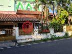 印尼DKI Jakarta雅加达的房产,xxx cempaka putih,编号54955549