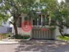 印尼雅加达的房产,Barat II Jl. Pejaten,编号45288969