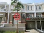 印尼DKI Jakarta雅加达的房产,18 Green Lake City West Europe,编号50135137