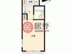 日本TokyoOta的房产,4 Ota-Ku-Omorinishi,编号54013386