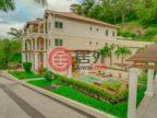 洪都拉斯海湾群岛Roatán的房产,Sea Vue Condominiums West Bay Road,编号48275032