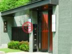 中国台湾Taipei CityTaipei City的房产,Zhongyong 1st Rd. Shilin Dist.,编号25348661