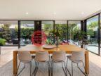 澳大利亚维多利亚州Kew的房产,编号50752130