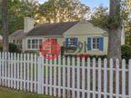 美国佛吉尼亚州Henrico的房产,1410 Blue Jay Ln,编号56232881