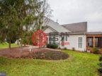 美国佛吉尼亚州伍德布里奇的房产,12242 SEAFORD CT,编号57049643