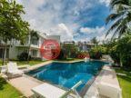 泰国普吉府Choeng Thale的房产,Layan,编号55827563
