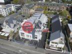 新西兰基督城的房产,14/28 Salisbury Street,编号50201871