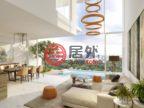 越南的新建房产,259 Dien Bien Phu,编号38048466