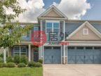 美国北卡罗莱纳州夏洛特的房产,9129 Longvale Lane,编号50106023
