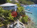 英属维尔京群岛的房产,Villa Chai Light,编号30366602