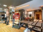 阿联酋迪拜迪拜的房产,Sector E Emirates Hills,编号50166529