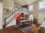 美国佐治亚州路斯威的房产,编号48826084