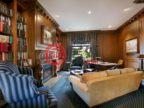 澳大利亚维多利亚州Toorak的房产,9 Yar Orrong Road,编号49777938