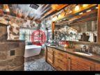美国犹他州圣丹斯的房产,8597 N MANDAN RD,编号50989877
