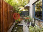 澳大利亚西澳大利亚州South Perth的房产,56 Douglas Avenue,编号51133871
